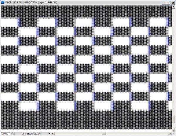 fuji-shift.jpg