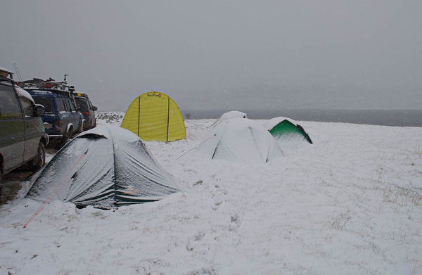 ukok-snow.jpg