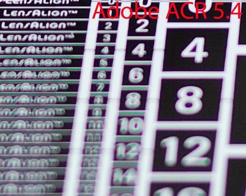 CA-ACR-srgb.jpg