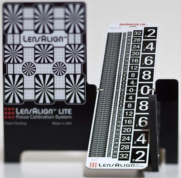 lensalign2.jpg