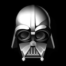 Darth-Vader-256x256.png
