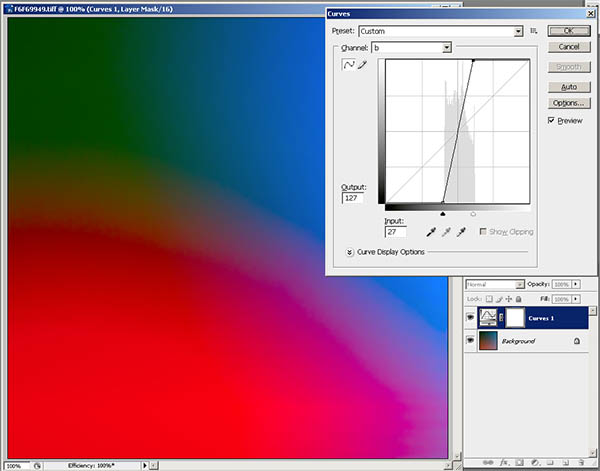 bb4-curves.jpg
