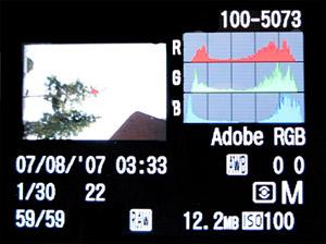 camera-histogram-2.jpg