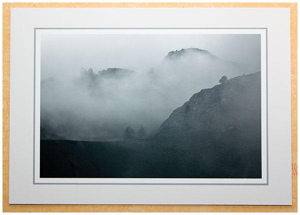 frame-sampe.jpg
