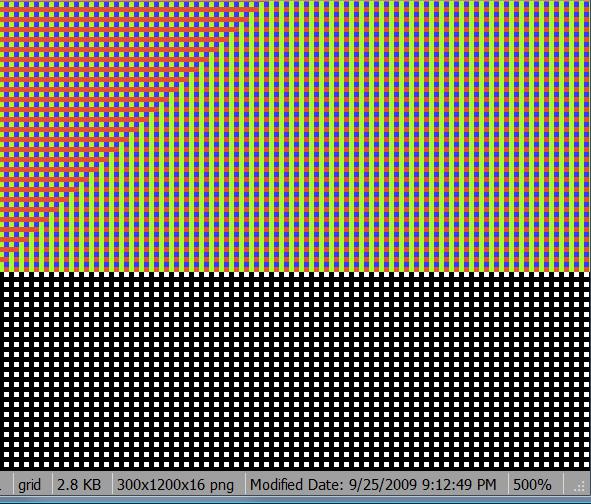 grid-zoom.png