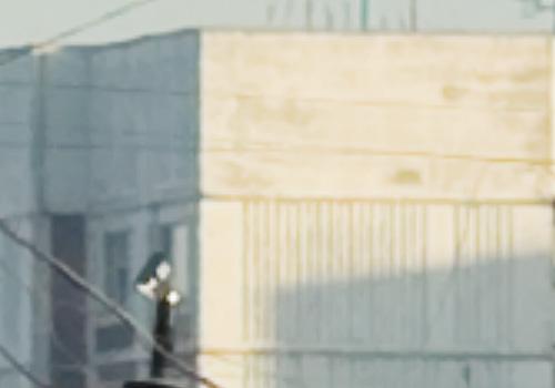 kodak-detail.jpg