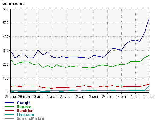 odnoklassniki-2.png