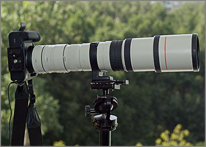 small-camera.jpg