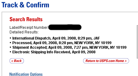 usps1.png